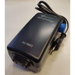 Resun Membranpumpe AC-9602