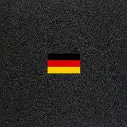 Filterschwamm 50x50x5 cm