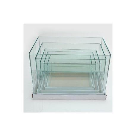 aquarium 150x50x50 cm terra natur. Black Bedroom Furniture Sets. Home Design Ideas