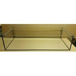 Aquarium 120x50x30 cm