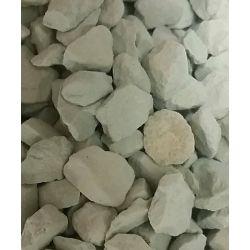 Zeolith 4-8 mm für Süßwasserfilterung