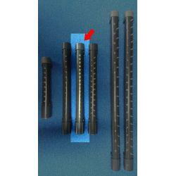 Standard Pressure can 50 cm (18)