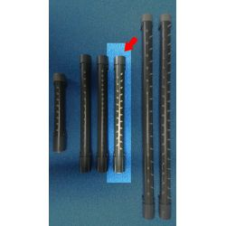 Standard Pressure can 50 cm (23)