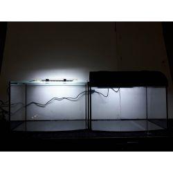 LED - Licht