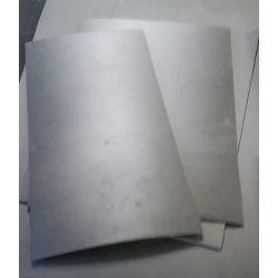 Aquarienunterlage 45x45 cm