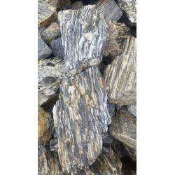 Carraro - multicolor stone