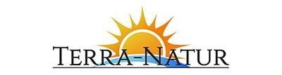 Terra-Natur produziert Aquarien, Terrarien, Regalsysteme aus Aluminium, Zuchtregale, Filtersysteme, Zuchthöhlen und weitere Produkte aus dem Bereich der Aquaristik.